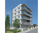 Nector Residence, Limassol